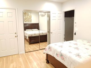 Kapolei new home private unit, no shared