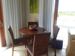 Punta Cana - Green Village Bungalow