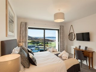 6 Woolacombe West | Byron at Woolacombe Bay