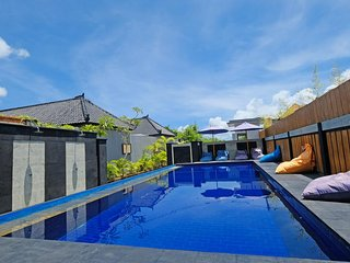 Best Room in Seminyak