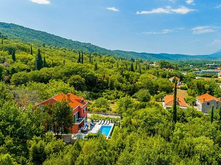 6 bedroom Villa in Bacev Do, Croatia - 5741238