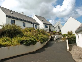 Killala Cottage