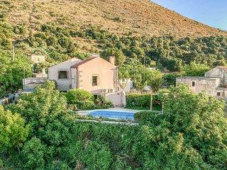 Greece holiday rental in Crete, Apokoronas