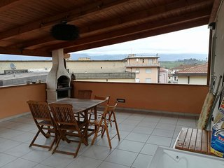 Arnetoli Home