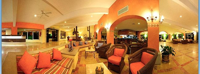 Cabo Resort - All Inclusive - 4 Night Break (PSJ)