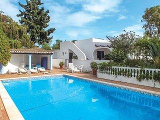 4 bedroom Villa in Poço Partido, Faro, Portugal - 5741201