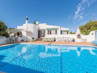 3 bedroom Villa in Rocha Brava, Faro, Portugal - 5741325