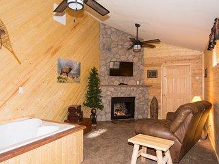 Lodge 10