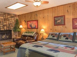 Lodge 109