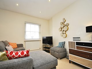 Superb 2 bedroom situated in Marylebone minutes from Baker Street