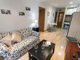 fantastic  apartament