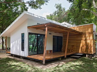 Eco Casita Phase I #9