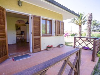 Villino Laura in Portoferraio - Villa Laura 4/6 Beds in a quiet area in Portofer
