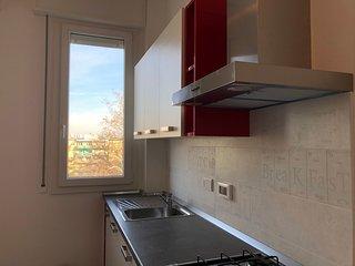 Bologna Accommodation - Sant'Orsola