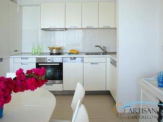 The Artisan Resort, House 6