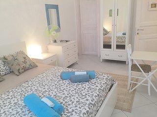 Casa Giada B&B - Mimosa room