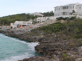 Turks-Caicos long term rental in Providenciales, Providenciales