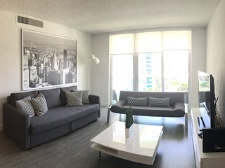 New Apartment in Hollywood Beach - Bayview