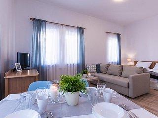 Olymp Apartment 503