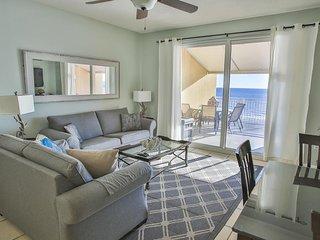 Sterling Reef Resort Rental 104