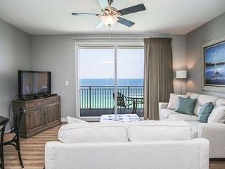 Splash Beach Resort Condo Rental 1405W