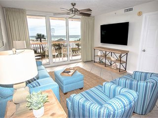 Pelican Beach Resort 315