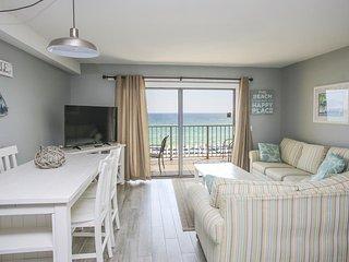 Summit Beach Resort 627 | Childen's Pool | Indoor Hot Tub | Sauna | Game Room
