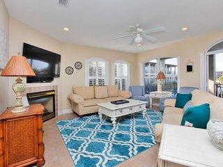 Villas at Seacrest Vacation Rental C301