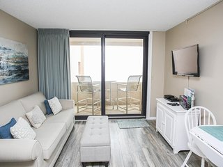 Jetty East Condo Rental 508A