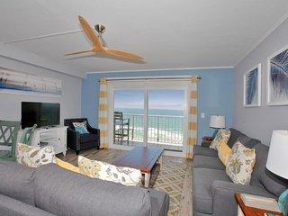 The Summit Condo Rental 1025 - FREE Beach Service