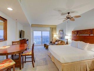Luau Condo 6906 at Sandestin Beach Resort