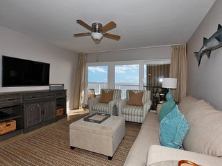 Islander Beach Resort Condo 7012