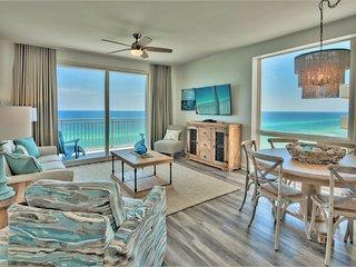Splash Beach Resort Condo 801W-B