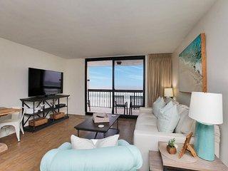 Sundestin Beach Resort - 502