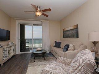 Grand Panama Resort Condo 1-606