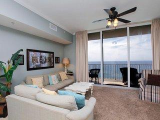 Tidewater Beach Resort Condo Rental 3011