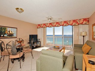 Pelican Beach Resort 1405