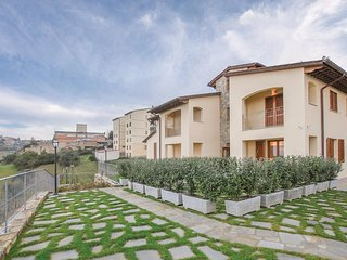2 bedroom Apartment in Castellina in Chianti, Tuscany, Italy - 5741530