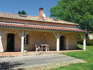 3 bedroom Villa in Sembas, Nouvelle-Aquitaine, France - 5538870