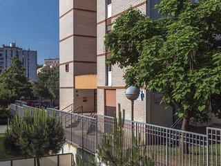 3 bedroom Apartment in Pula, Istarska Županija, Croatia - 5633878