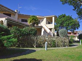 1 bedroom Apartment in La Conia, Sardinia, Italy - 5556323