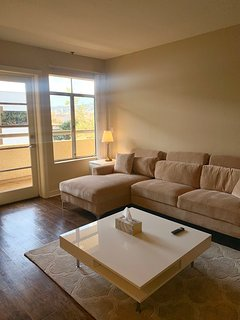 Luxury 2 Bedrooms In West Hollywood
