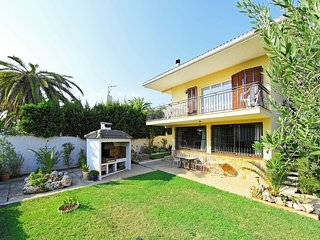 3 bedroom Apartment in Calafell, Catalonia, Spain - 5514649