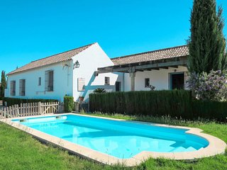 3 bedroom Villa in Santaella, Andalusia, Spain - 5740703