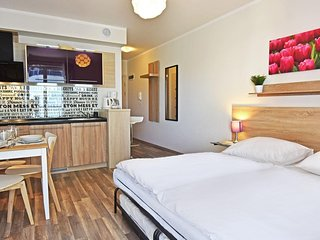 Pegaz Apartment 28