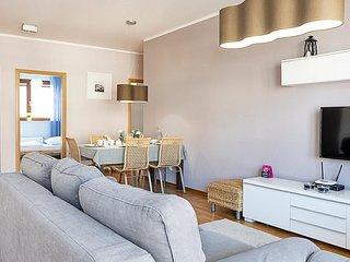 Platan 2E Apartment 12