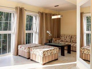 Residence Bursztyn 31