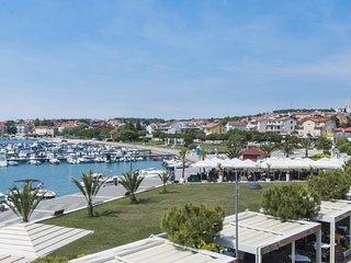 1 bedroom Apartment in Medulin, Istria, Croatia : ref 5550729