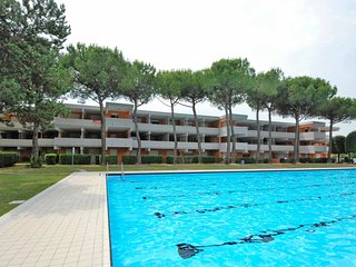 1 bedroom Apartment in Ca Grande Pineda, Veneto, Italy - 5555729