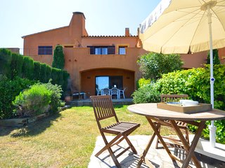 Cozy house in the center of Begur with Parking, Internet, Washing machine, Pool